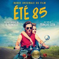 ÉTÉ 85 (SUMMER OF 85) (ORIGINAL SOUNDTRACK)