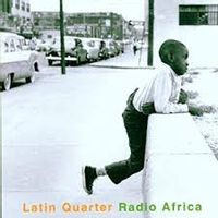 RADIO AFRICA… BEST OF