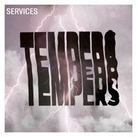 Services (2020 Reissue)
