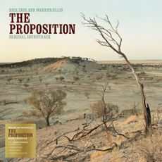 THE PROPOSITION (2018 reissue)
