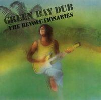 Green Bay Dub (2017 reissue)