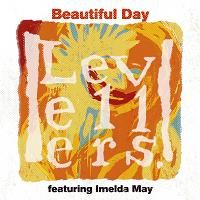 BEAUTIFUL DAY (FEAT. IMELDA MAY)