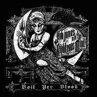 boil yer blood