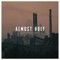 ALMOST HOLY: ORIGINAL SOUNDTRACK