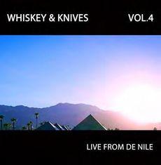 VOL. IV - LIVE FROM DE NILE*