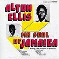 mr. soul of jamaica (2019 reissue)