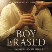 BOY ERASED (ORIGINAL SOUNDTRACK)