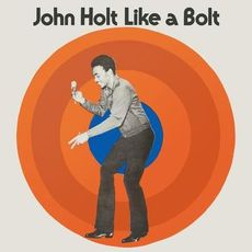 LIKE A BOLT: EXPANDED EDITION