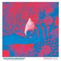 crystal ep