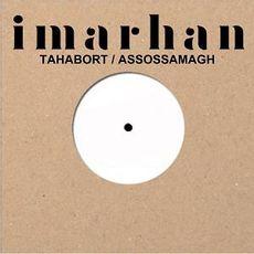 TAHABORT / ASSOSSAMAGH