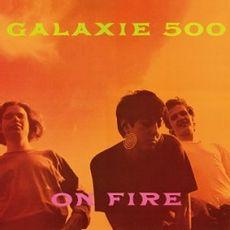 ON FIRE (2020 reissue)