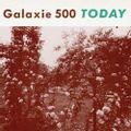 TODAY (2020 reissue)