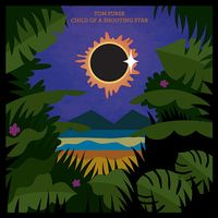 CHILD OF A SHOOTING STAR EP