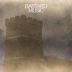 Bastard Music