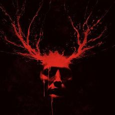 HANNIBAL: ORIGINAL TELEVISION SOUNDTRACK MUSIC