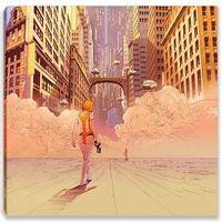 FIFTH ELEMENT (original soundtrack)