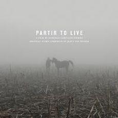 PARTIR TO LIVE: ORIGINAL SOUNDTRACK