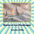 MARIE ET LES NAUFRAGÉS (original soundtrack)