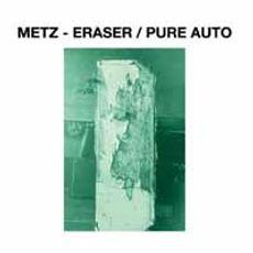 ERASER (2019 reissue)