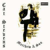 Matthew & Son (2020 reissue)