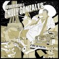 THE UNSPEAKABLE CHILLY GONZALES (2015 Re-Issue)