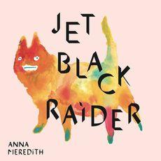 THE BLACK PRINCE FURY / JET BLACK RAIDER (DOUBLE EP)