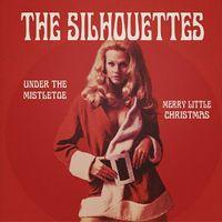 under the mistletoe / merry little christmas