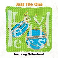 Just The One (featuring Bellowhead)