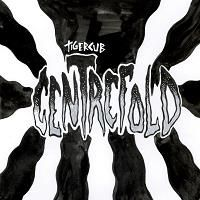 Centrefold / Trendsetter