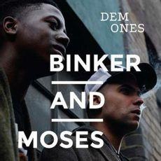 Dem Ones (2017 reissue)