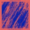 fin remixes part 1