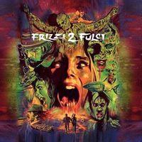 FRIZZI 2 FULCI