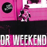 Dr Weekend (Mr Week)