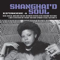 SHANGHAI'D SOUL: EPISODE 4
