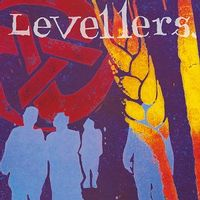 Levellers (30th anniversary edition)