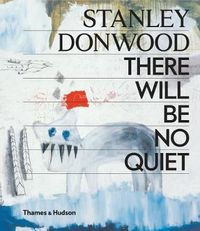 There Will Be No Quiet