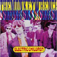 ELECTRIC CHILDREN (20th anniversary edition)