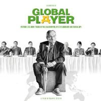global player (original soundtrack)