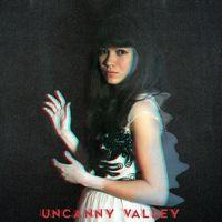 UNCANNY VALLEY EP