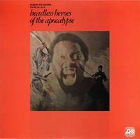 headless heroes of the apocalypse (2018 reissue)