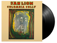 COLOMBIA COLLY (2020 REISSUE)