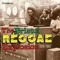 the bristol reggae explosion 1978 - 1983 volume 1