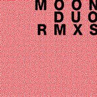 Mazed Remix