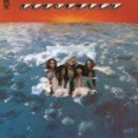 aerosmith - rsd vinyl release