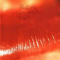 Kiss Me Kiss Me Kiss Me (rsd vinyl release)