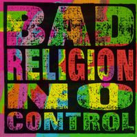 NO CONTROL (RSD14 version)