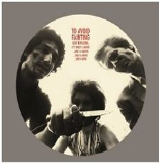 The Last House On The Left (Original 1972 Motion Picture Soundtrack - RSD14 version)