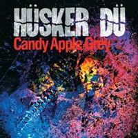 Candy Apple Grey (RSD14 version)