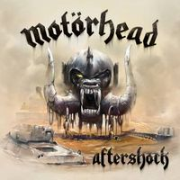 aftershock (RSD14 version)