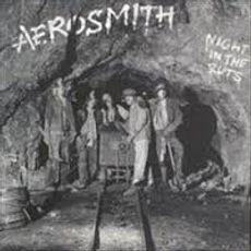 Night In The Ruts (RSD14 version)